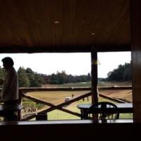 名四カントリー倶楽部は、素晴らしいゴルフ場です!