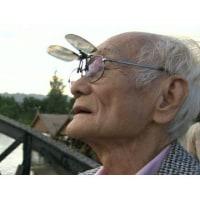満田康弘監督、渾身のドキュメンタリー 「クワイ河に虹をかけた男」完成。試写招待情報あり。