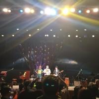 BEGINコンサート♪ ~名古屋公演~