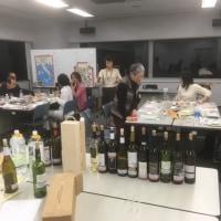 仙台えんワインパーティ