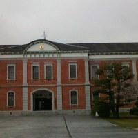 江田島海上術科学校