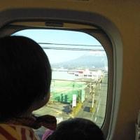 東京遠征(1月29日、30日)