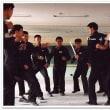 クォン・サンウ『マルチュク青春通り』 削除シーン~また全然違ってただろうね。。。