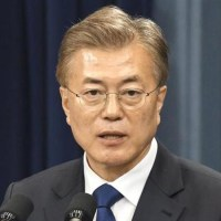 慰安婦問題の合意は韓国にとって謝罪要求の始まりか