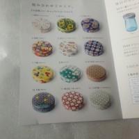 百万石物産展で (*^▽^*)