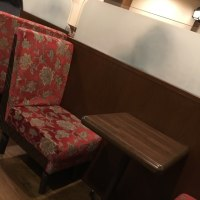 今日のランチ 喫茶チェリオ@富山市