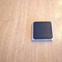 板橋のお客様よりipod nano6の修理のご依頼をいただきました。