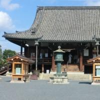 茨木市の散策