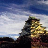 ハイソフト「日本の名城」11城目