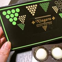 おすすめ北海道みやげ~香りを楽しむチョコレート~