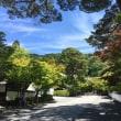 京都・夏の心象風景  〜  建仁寺境内
