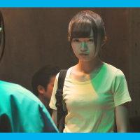 NGT48 『ひぐらしのなく頃に 解』  「目明し編」前編 161125!