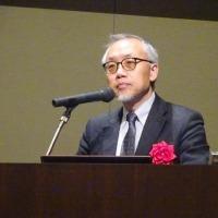 毛 丹青作家・神戸国際大学教授