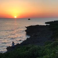 『自然がいっぱい宮古島!?』UmiOto ウミオト ゲストハウス