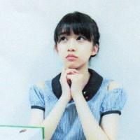 モーニング娘。'16牧野真莉愛の「まりあんLOVEりんですっ♡」第12回その2(8/16)