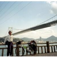 11月20日 下関・門司(自転車旅行記)