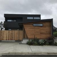新商品★FREAK'S HOUSE
