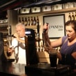 アイルランドの旅… ビール王国・ギネス・ビール工場見学・・・『NO BEER, NO LIFE.』