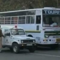 インド 酒に酔った6人の男にレイプされた女子大学生死亡 鉄の棒で性的暴行を受け腸管を損傷