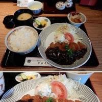 食どころ きはらし(近鉄名張駅西口)