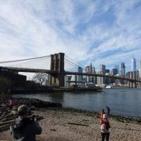 ニューヨーク母娘旅 (5)