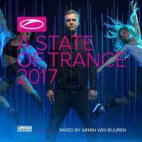 A STATE OF TRANCE 2017 by Armin は2017 04 26発売
