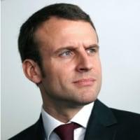 フランス  やはりルペン氏は勝てない? ダークホースはマクロン前経済相  仏版「働き方改革」