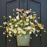 「母の日」どんなお花を贈る?
