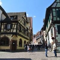 ドイツの旅⑤