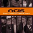 NCIS ネイビー犯罪捜査班6  #13  癒えない傷