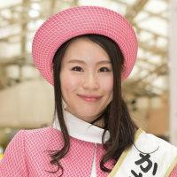 【暫定版】「かさま観光大使」いばらき産直市 in 上野駅