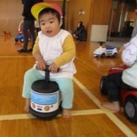 ☆児童館ひまわり☆