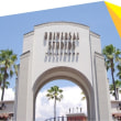 2024年五輪開催都市 ロサンゼルス パリ 2014年オリンピック 招致レース 相次いだ撤退 リマIOC総会