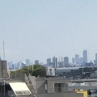 第927回板橋ロールコール 群馬県神流町赤久縄山(1523m)2017年4月23日13:30~日曜版
