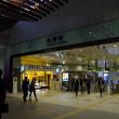 2015/05/01 ツールド甲信越 上越 ~ 高岡 「ラストスパート」