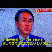 5/22 TPP11