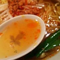 台湾料理シンシン(明石市)