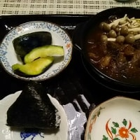 暖っか小鍋仕立て、はじめました。