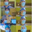 クォン・サンウ チュ・ジフン出演『メディカル・トップチーム』 GyaO!で今日から19,最終話配信~~~(#^.^#)