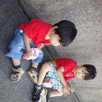 コブログ2012.09.23