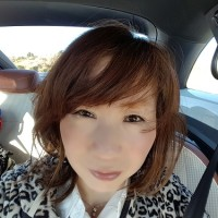 豊田・安城・知立・岡崎・瀬戸・大府・TCカラーの資格11月開講日