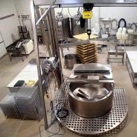 チーズ工場ガロ