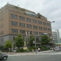 赤帽生野区(大阪市)初めて安心家庭の運送単身者の小さな引越し