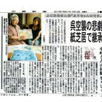 2015.6.19中国新聞記事です