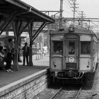 ★東武鉄道(モハ5440形)★