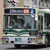 京市交 507