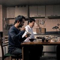 映画「淵に立つ」 深田晃司&浅野忠信