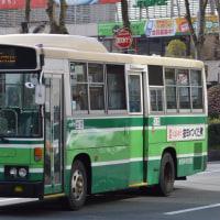 秋田 392