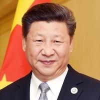 中国、「韓国外し」作戦? 一帯一路首脳会議の招待状も結局送ってこず