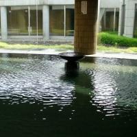 いきいきランドぽんぽ館  (山形県戸沢村)